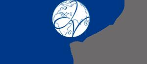 Mudanzas José Vidal Logo